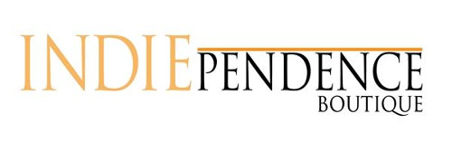 Indiependence Boutique
