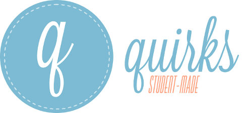 Quirks: Student Made