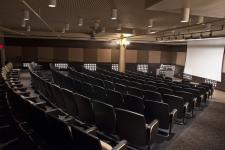 Leadership Auditorium (2501 Leadership Aud.)