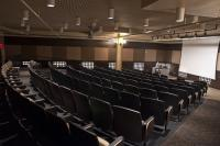 Leadership Auditorium